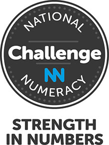 NNC_Logo_vertical_GreyStrap[1]