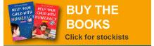 buy_the_books