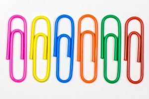 paperclip-178126_640